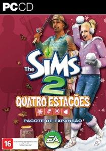 sims2estacoes