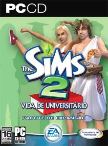 sims2univer