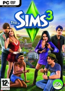 20081217_Thesims3cover