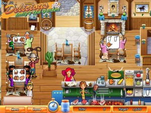 delicious-emilys-tea-garden_screen4