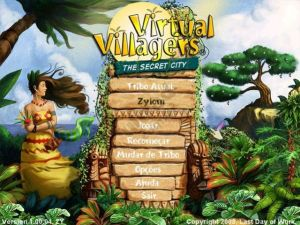 Virtual-Villagers-The-Secret-City-Deluxe_75965g