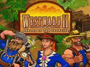 westward2Screen1