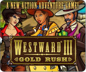 Westward3_300x250