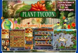 ddnl_planttycoon